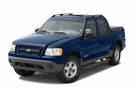 2013 ford explorer review 2003 ford explorer sport trac consumer reviews cars com