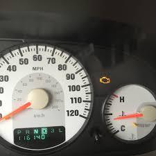 lexus warning lights dashboard car dashboard warning lights auto tips car tips for women