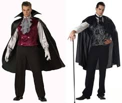 Sweeney Todd Halloween Costume Fbotu U0027s 10 Proud Halloween Costumes Fanboys