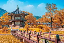 united airlines flight change fee united cheap flights to seoul flight deals to icn united