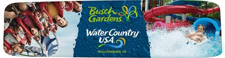 Busch Gardens Williamsburg Fall Fun Card - media room press releases busch gardens williamsburg
