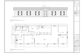 Modular Home Floor Plans Illinois by 100 Modular Floor Plan Modular Building Floor Plans