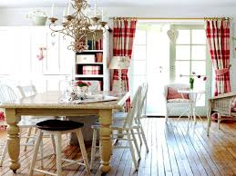 home decor and interior design adorable country home decor design small ideas country cottage