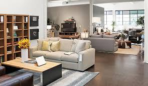 Modern Rugs San Francisco San Francisco Modern Furniture Store Room U0026 Board