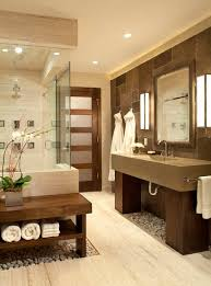 trends in bathroom design 8 bathroom decor trends that will be in 2018