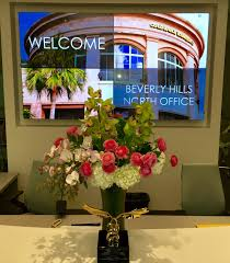 See All The New Homes by Good Morning From Coldwell Banker Previews International In