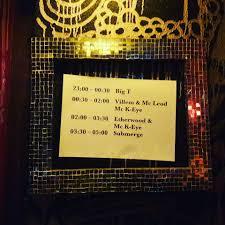 Bar Wohnzimmer Les Amis Liquid Sessions Home Facebook