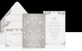 mesmerizing luxury wedding invitation designs 97 in wedding