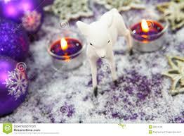 christmas decorations royalty free stock image image 35574706