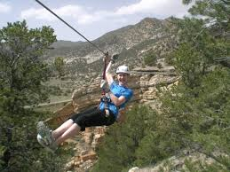 Boulder Colorado Zip Code Map by Five Awesome Colorado Zip Lines