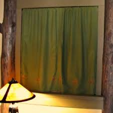 Arts And Crafts Style Curtains Curtain Archives Arts Crafts Stitches