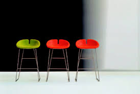 Fjord Chairs Furniture Daily Icon Part 58
