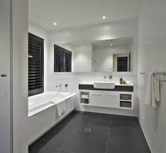 bathroom tile colour ideas bathroom tile color ideas grey bathroom ideas stand alone bathroom
