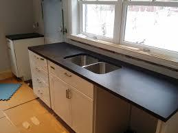 comptoir ciment cuisine comptoirs de béton en estrie comptoirs de ciment au québec rinnovo