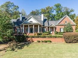finished in law suite buford real estate buford ga homes for
