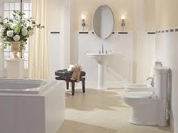 small tiled bathroom ideas bathroom design tub ideas small tiles tile bathroom standing grey