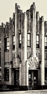 263 best streamline modern deco images on pinterest art deco art