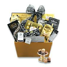 gift baskets nyc sympathy gift basket baskets nyc organic harry and david 30