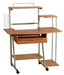 ordinateur bureau maroc table pour ordinateur de bureau console pour ordinateur de bureau