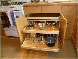 lining kitchen cabinets martha stewart martha stewart kitchen drawer organizer cabinets from home depot