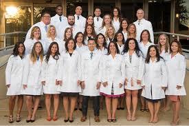 Freak Funtaria - graduate nursing physician assistant studies hofstra new york