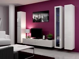 wall mounted tv unit designs wall mounted tv unit home wall