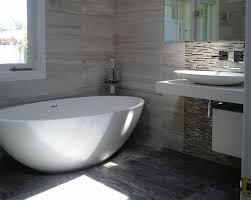 bathroom tile feature ideas 14 best black white tiles timeless images on white