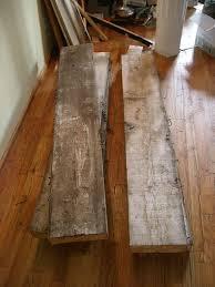 diy reclaimed wood table reclaimed wood table abzarkade