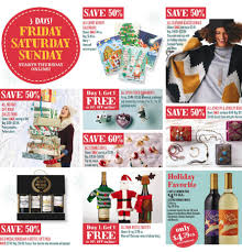 Furniture Home Decor Food Wine Gifts World Market World Market Black Friday 2017 Ad 40 Off All Furniture B1g1