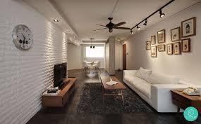 my livingroom living room design wonderful gorgeous design my livingroom