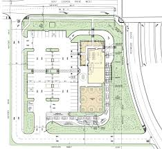 restaurant floor plans 14 drive restaurant floor plans aeccafe stin roadside stop in