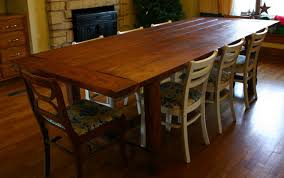 8 Ft Table Dimensions by Rare Gas Fire Table Chat Set Tags Fire Table Set Dado Blade