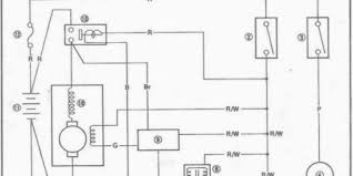 headlight wiring plug diagram inside headlights radiantmoons me