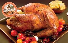 your organic thanksgiving grocery list roche bros supermarkets