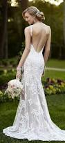 silk net shoulder draped weeding backless bridal dress u2013 designers