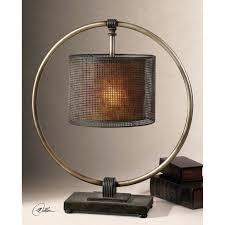 Uttermost Decor Uttermost Lamps Uttermost Lamps Serpico Table Lamp Latest