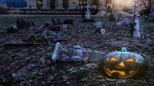 halloween background music royalty free music youtube