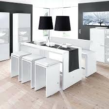 meuble bar pour cuisine ouverte meuble de bar cuisine robotstox com