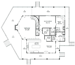 2 bedroom cabin plans 2 bedroom cabin floor plans septilin club