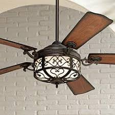 Outdoor Ceiling Fan And Light Outdoor Ceiling Fans D And Fan Designs Ls Plus