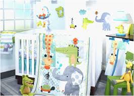 Precious Moments Nursery Decor The Best Picture Of Precious Moments Baby Bedding Awesome Home