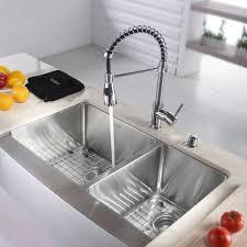 100 good kitchen faucet delta touchless kitchen faucet