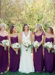 wedding bridesmaid dresses lulakate bridesmaid dresses archives southern weddings