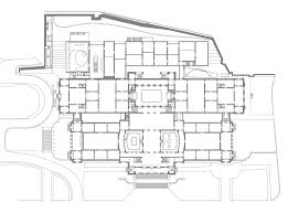 National Gallery Of Art Floor Plan National Gallery Of Art Floor Plan Images Flooring Decoration Ideas