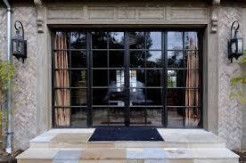 Commercial Metal Exterior Doors Doors Outstanding Metal Doors Charming Metal Doors