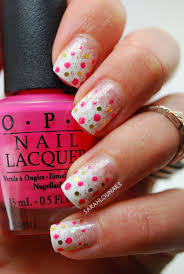 874 best gradient nails images on pinterest gradient nails