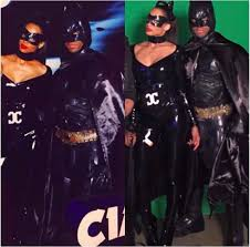 39 celebs looking scary good in halloween costumes ritely