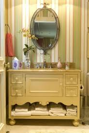 Hgtv Bathroom Decorating Ideas French French Country Bathroom Decorating Ideas Country Bathroom