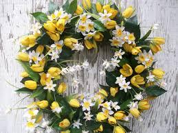 wreaths amusing spring floral wreaths spring wreaths for doors