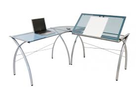 Magellan Office Furniture by Home Office Setup Furnature Cubicle Shop Desks Cubicles Modular